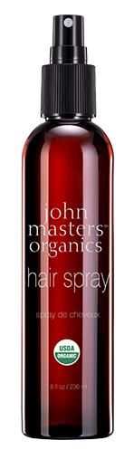 new-hair-spray-100-organico