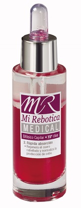 serum-capilar-mr-medical