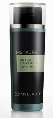 150-m2-facial-oil-free-eye-make-up-remover-600x600