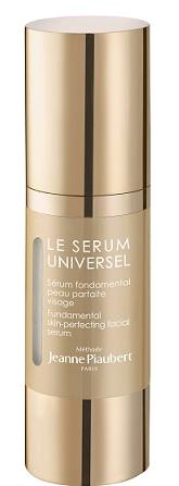 le-serum-universel