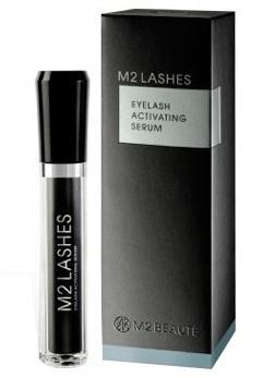 m2-lashes-eyelash-activating-serum