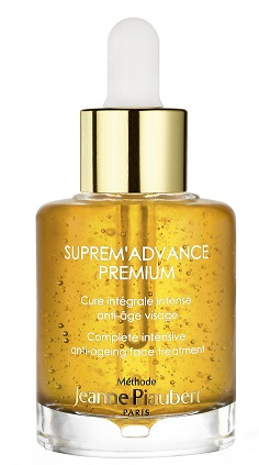 suprem-advance-premium-de-jeanne-piaubert-prensa